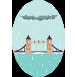 Oval Bridge