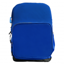 Pupil School Bag (Std 7 to 12)