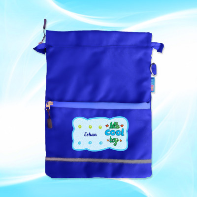 Junior's Utility Bag