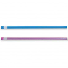 Blue and Pink pencils - 250