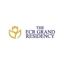 ECR Grand