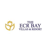 ECR Bay