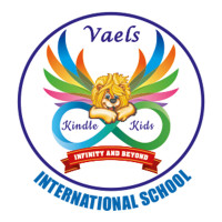 Vaels