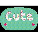 Cute You