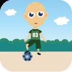Football Footsie