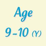 9-10 Yrs