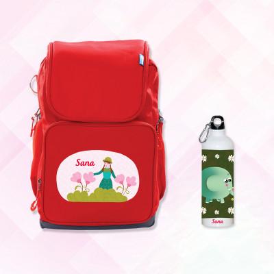 Smart Kids Mini-me Pack (Std 7 to 12)