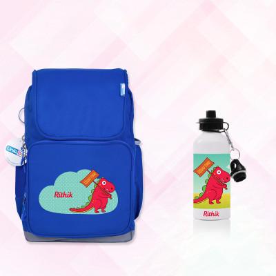 Active Kids Mini-me Pack (Std 3 to 6)