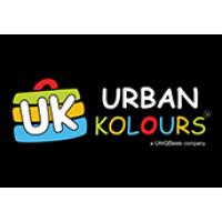 Urban Kolours