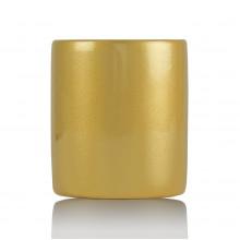 Money Bank - Gold