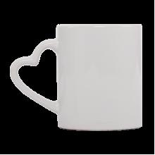 Love Handle Mugs
