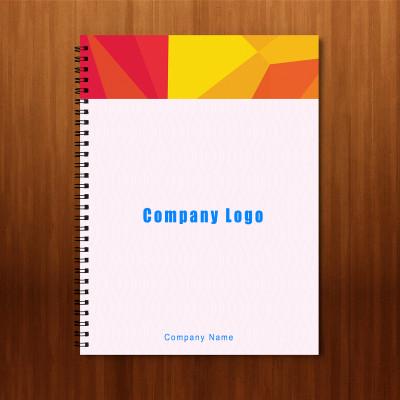 NoteBook-500