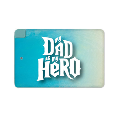 Power Bank - Hero