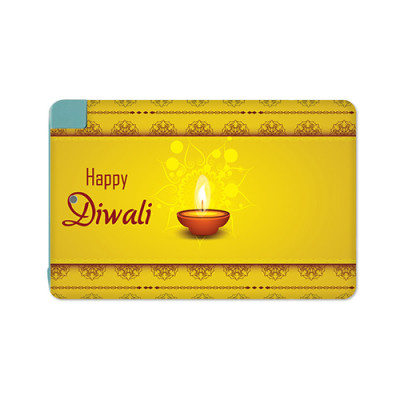 Power Bank - Diwali