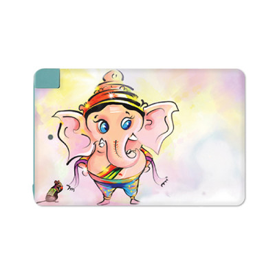 Power Bank - Ganesh