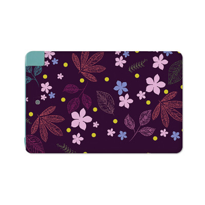 Power Bank - Pattern
