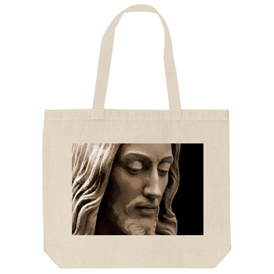 Tote Bags - Almighty