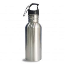 Fences Steel Bottle 600ml
